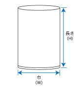 IPP平袋規格図