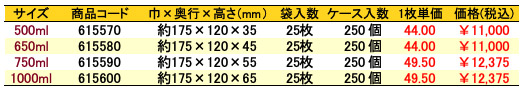 Kiip SLappeR 価格表
