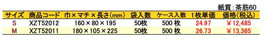 イーグリップ フランセ 価格表(ケース販売)