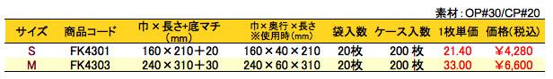 アームバッグレース柄 ピンク 価格表