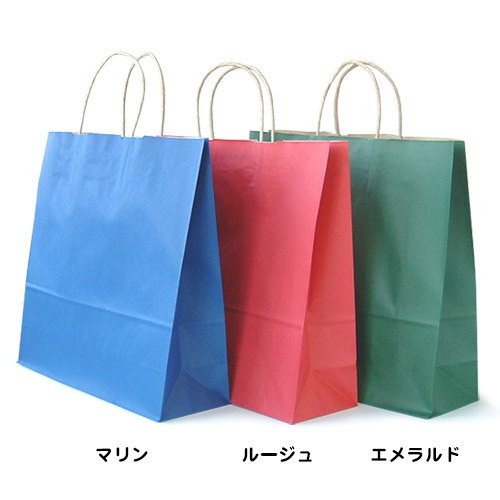 手提袋_集合ルージュ&マリン&エメ