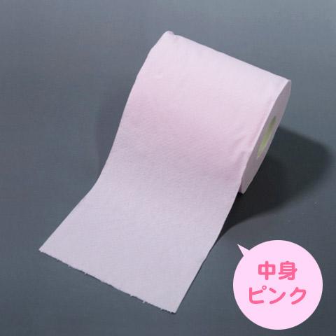 トイレットペーパー ひなまつりNo.2363
